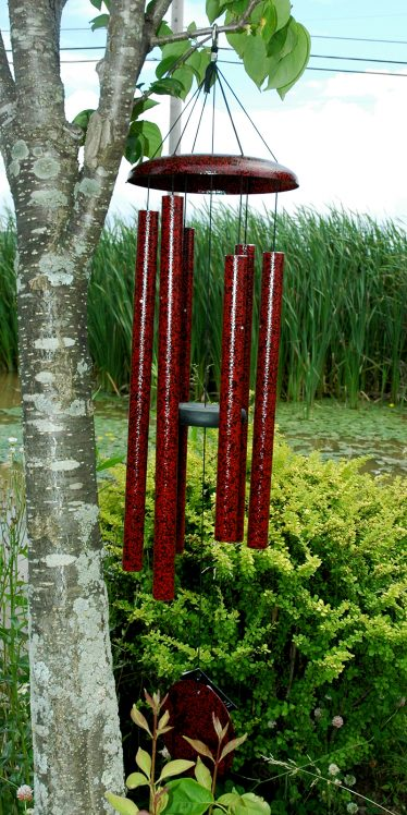 Wind-Chime-2