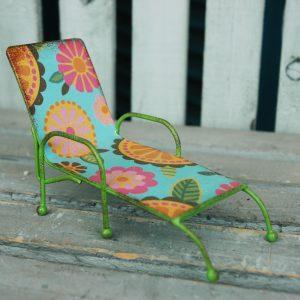 Lounge Chair FG