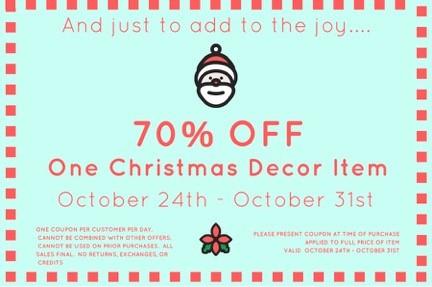 70_off_christmas_coupon