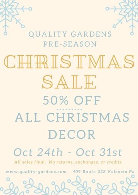 pre-christmas_sale_50_off_decor
