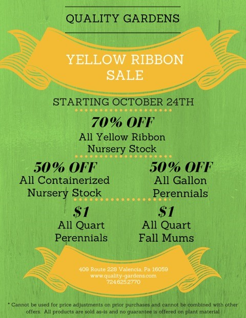 yellow_ribbon_sale_starting_october-24th